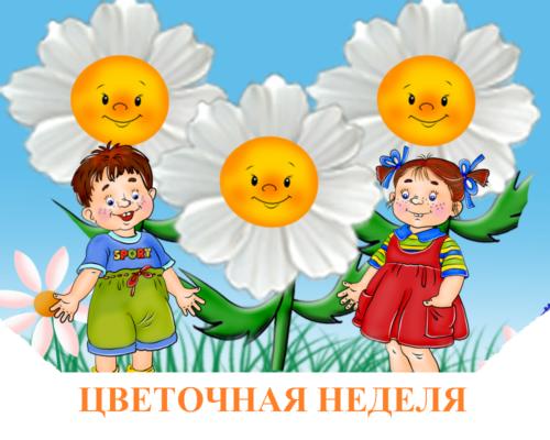 romashka-1024x809